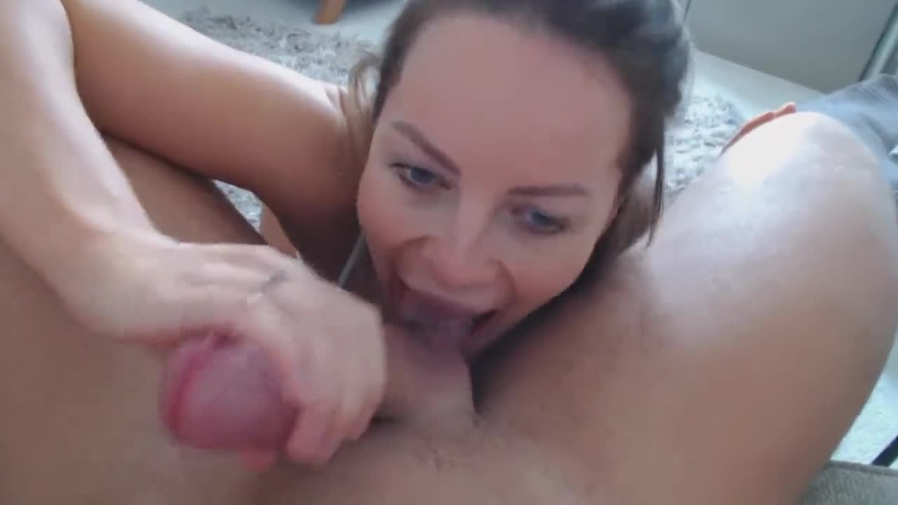Bisexual Male Anal Creampie