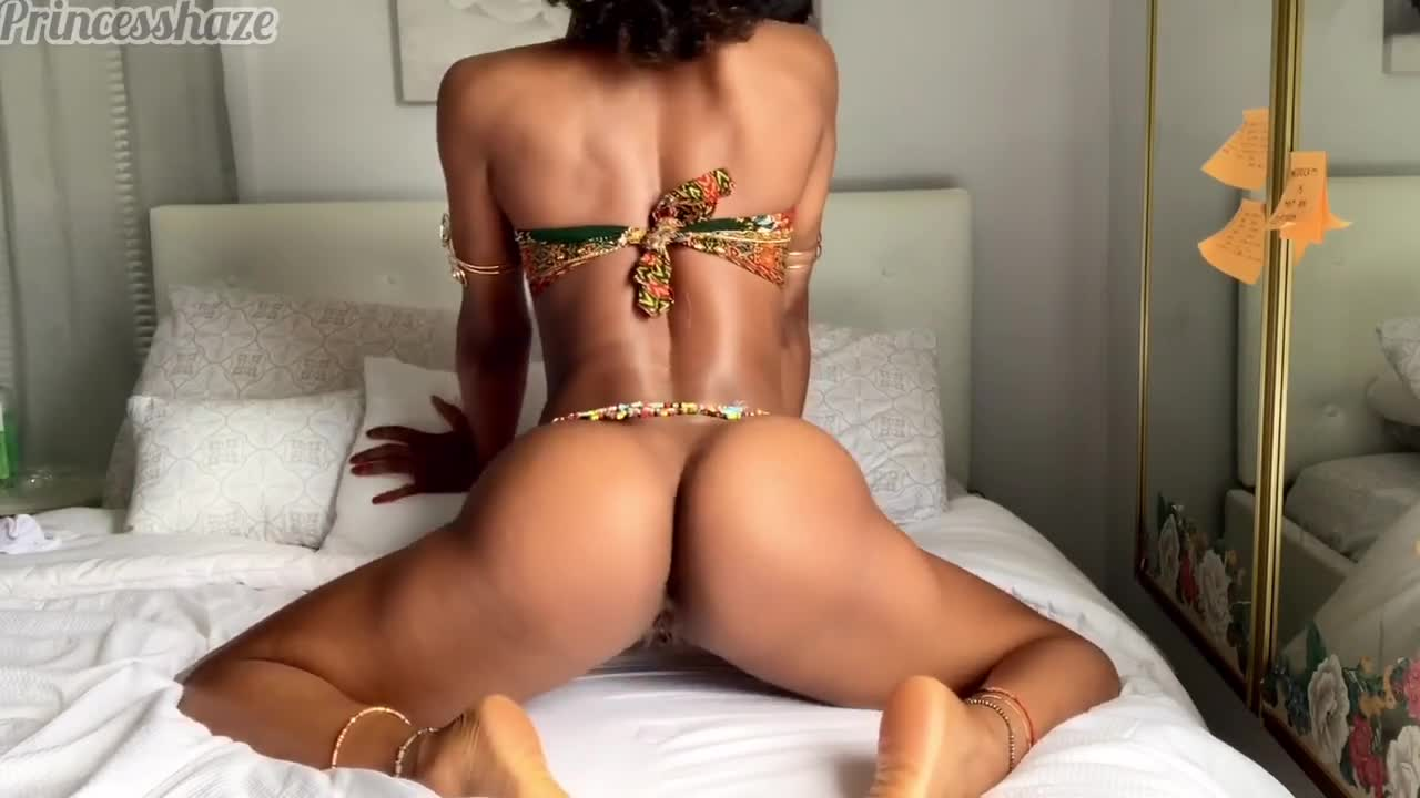 Young Small Tits Solo Hd