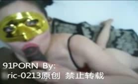 Chinese sultwife fucked by bbc