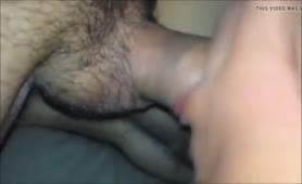 Cum In Mouth And Swallow Mp4